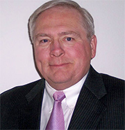 Dennis J. Knox